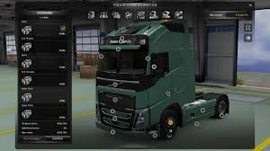 volvo truck 2013 price volvo fh 2013 ohaha v16 5s modhub us