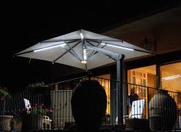 Patio Umbrella Lighting Vulcano Ra Sushi Pembroke Pines