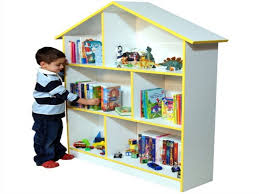 Modern Kids Bookshelf Furniture Home Sunny Safari 38 Bookshelf Design Modern 2017 Kids