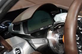 porsche 918 interior index of cars makes p porsche 918
