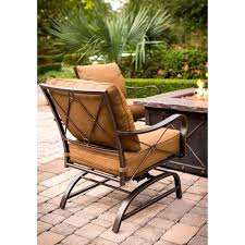 Patio Tables With Fire Pit Fire Pit Patio Furniture U2013 Bangkokbest Net