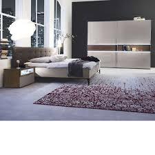 Schlafzimmer Hardeck Musterring Schlafzimmer U2013 Deutsche Dekor 2017 U2013 Online Kaufen