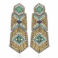 suzanna dai earrings 100 best suzanna dai jewelry images on jewelry