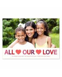 custom valentines day cards custom st s day cards photo st s day cards