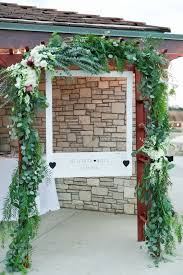 Wedding Photo Booth Ideas 20 Wedding Photobooth Ideas You U0027ll Like Deer Pearl Flowers