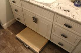 Step Stool For Kids Bathroom - winsome kids bathroom step stool photos u2013 webdesignerindia info