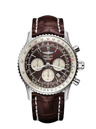 breitling bentley back breitling watch customer service