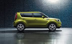 kia soul vs sportage which is the best kia family car for you