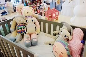 milk and honey babies store opens in englewood nj bergen