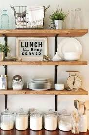 farmhouse kitchen ideas photos farmhouse kitchen ideas on a budget pictures for april 2018