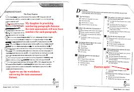 Common Core Math Worksheets Freshman Math Worksheets U0026 Worksheet 612792 Math Addition And
