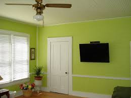 Elegant Living Room Wallpaper Wall Decor Cozy Living Room Design With Wall Doctor Beadboard