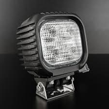 led work light economic options lighting designs ideas