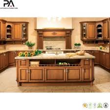 solid wood kitchen cabinets from china china solid wood kitchen cabinets manufacturers suppliers