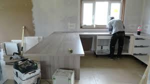 cuisine de ouf un toit pour quatre maison paquet