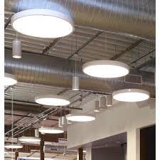 led tube lights home depot led down lighting fixtures led tube light fixtures home depot bcaw