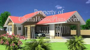 house plans designs house plans designs in ghana youtube