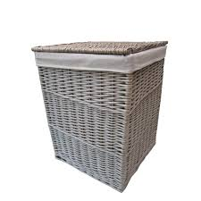 handmade seagrass laundry basket handmade seagrass laundry basket