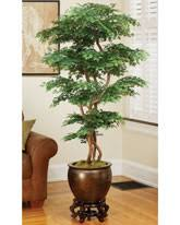 home decor artificial tree home design decor