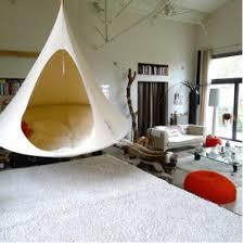 chambres d hotes aquitaine chambre d hôtes le poteau bayonne aquitaine