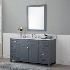 Home Design Outlet Center by Extraordinary 70 Bathroom Vanity Cabinets Dallas Texas Decorating