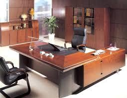 Work Office Decorating Ideas Office Desk Decoration Ideas Pinterest Appealing Diy Desk Decor