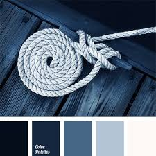 best 25 nautical color palettes ideas on pinterest nautical new
