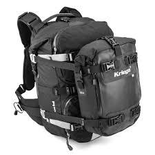 kriega r15 r30 backpack