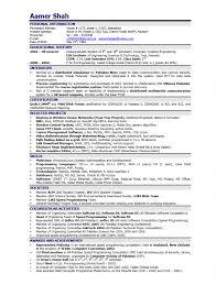 pdf resume templates resume templates pdf resume badak