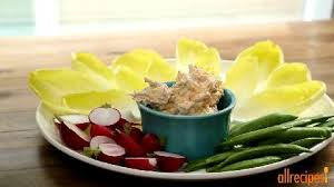 Southern Comfort Appetizers Southern Pimento Cheese Recipe Allrecipes Com