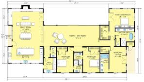 ranch style floor plans with walkout basement ranch style floor plans with basement luxamcc org
