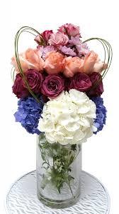sending flowers online send tulips online best 20 send flowers online ideas on