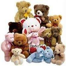 Teddy Bear Delivery Teddy Bear Delivery In India Send Teddy Bears To India