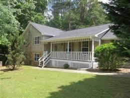 Split Level Front Porch Designs Split Level House With Front Porch 28 Images 9 Fresh Split