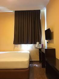 Comfort Hotel Singapore Oxley Hotel Singapore Singapore Booking Com