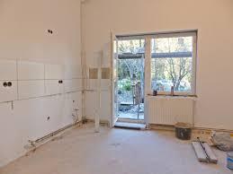 Das Esszimmer Bremen Vegesack Häuser Zu Vermieten Blumenthal Stadtteil Mapio Net