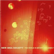 new idea new idea society home facebook