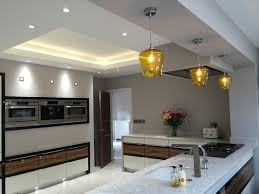 Designer Kitchen Lighting 41 Best Led Kitchen Lights Images On Pinterest Kitchen Lighting