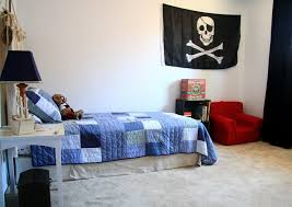 Images Of Blue And White Bedrooms - bedroom beautiful image of blue boy bedroom decoration using red