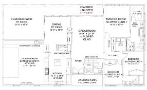 modern glass house floor plans glass house blueprints christmas ideas best image libraries