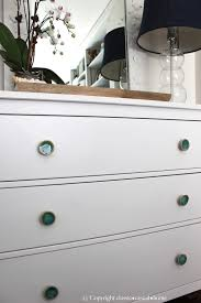 Ikea Bedroom Furniture Dressers Compact Blue And White Bedroom Sources Ikea Dresser Dresser And