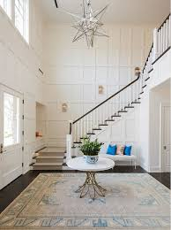 White Interiors Homes by 654 Best Entrances Consoles And Stairs Images On Pinterest