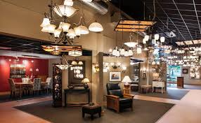 house of lights your source for lighting fans and home accents