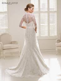 wedding dresses manchester ronald joyce wedding dresses in manchester celebration