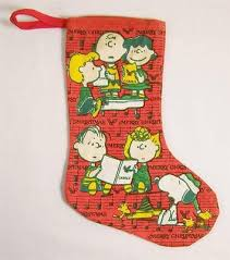 Snoopy Christmas Window Decorations by A Very Snoopy Christmas Collection On Ebay