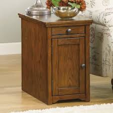 end table charging station unbelievable device charging end table