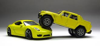 first lamborghini first look matchbox u002714 porsche cayman u0026 lamborghini lm002 u2026 u2013 the