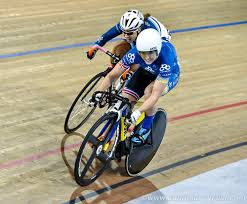 lexus victoria canada canadian cyclist four elite titles awarded on day 2 of canadian