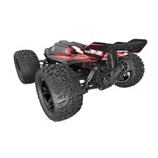 rc monster jam trucks for sale redcat tr mt8e be6s monster truck rc cars for sale rc hobby