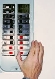 how circuit breakers work howstuffworks